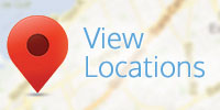 Physio locations in Ottawa