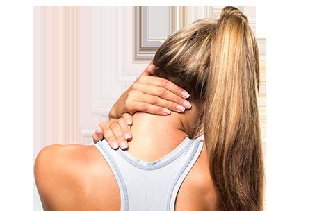 Ottawa Physiotherapy