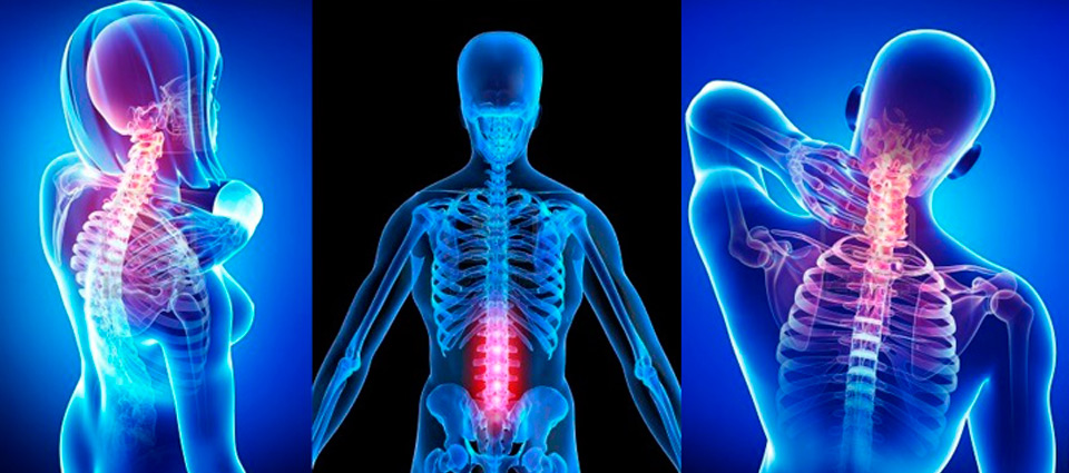 Fact or Fiction: Chiropractic