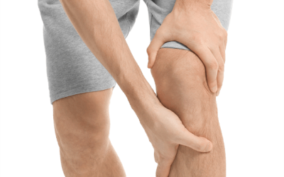 Does your injury require physiotherapy?